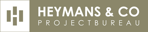HEYMANS & CO